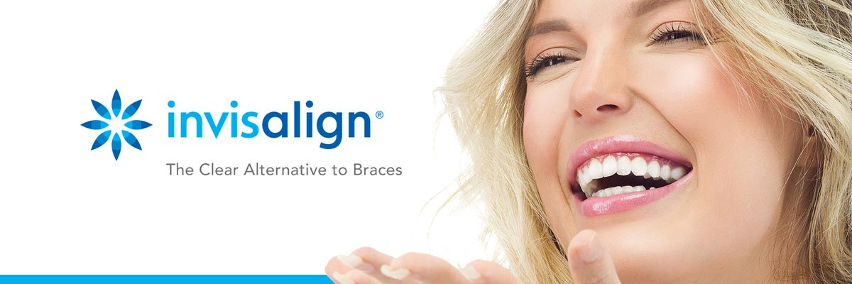 Mission Viejo Invisalign Dentist