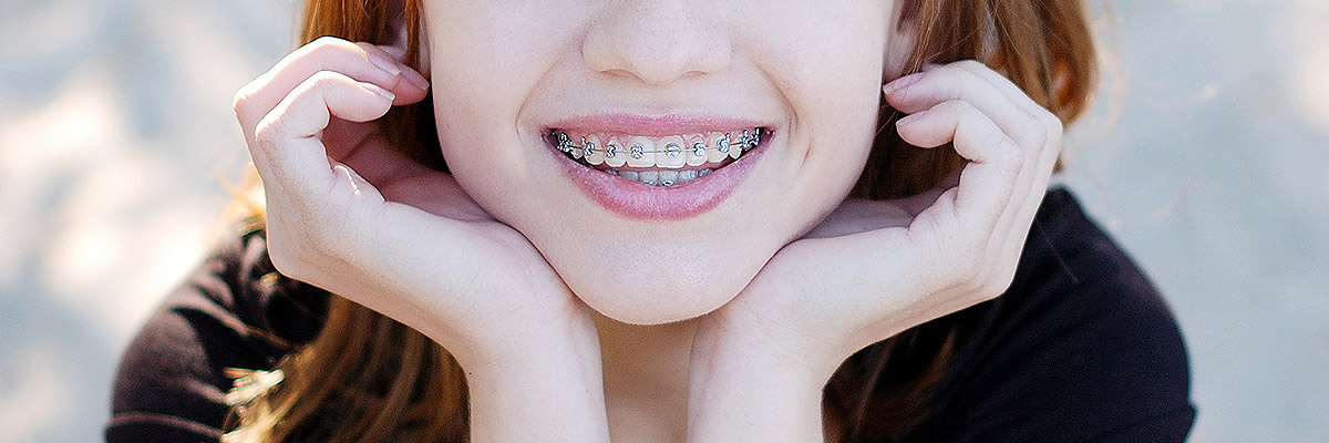 Mission Viejo Orthodontics