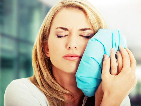 Wisdom Teeth Extraction Mission Viejo, CA