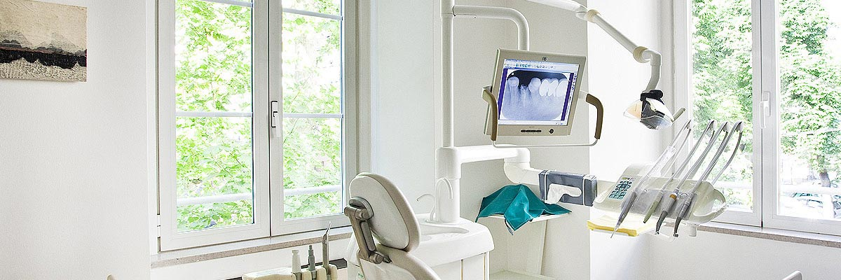 Mission Viejo Oral Hygiene Basics
