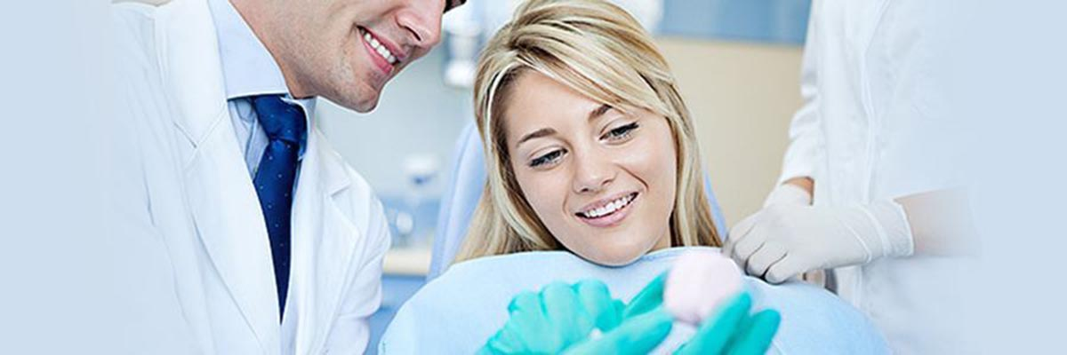 Mission Viejo Preventative Dental Care